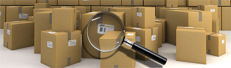 shipment-tracking